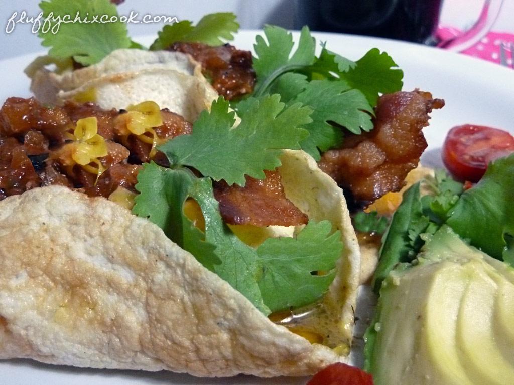 bacpm-egg-cheese-breakfast-taco-horis