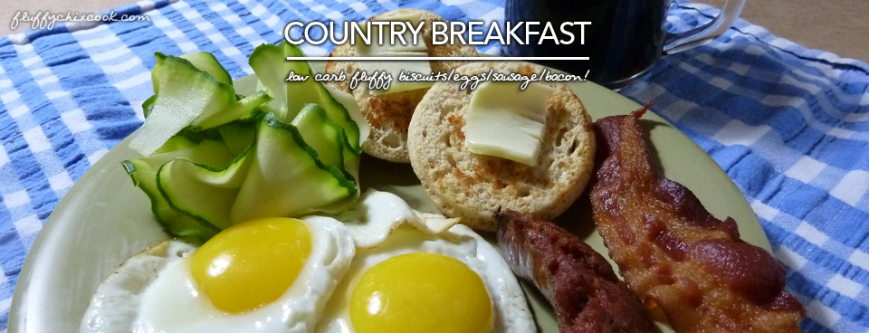 country-breakfast-pg4-thumbnail-feature