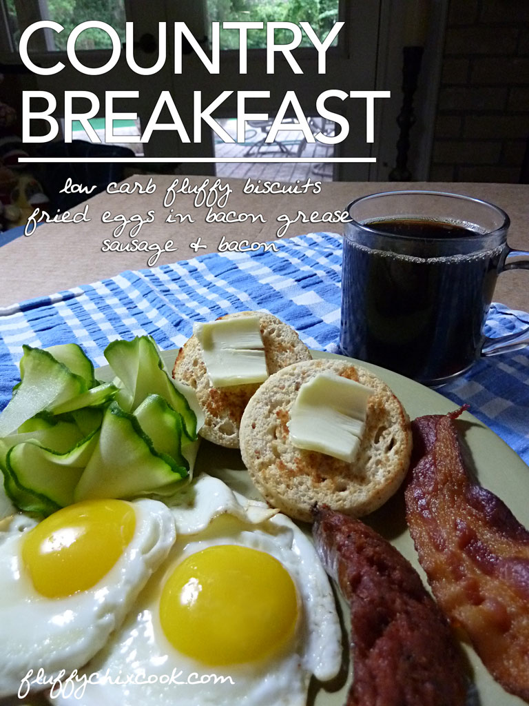 country-breakfast-pg4-vert