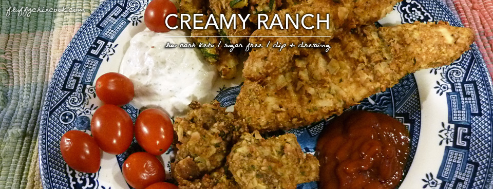 creamy-ranch-thumbnail-feature