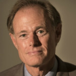 david-perlmutter-md