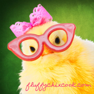 fluffy-chix-cook-blog