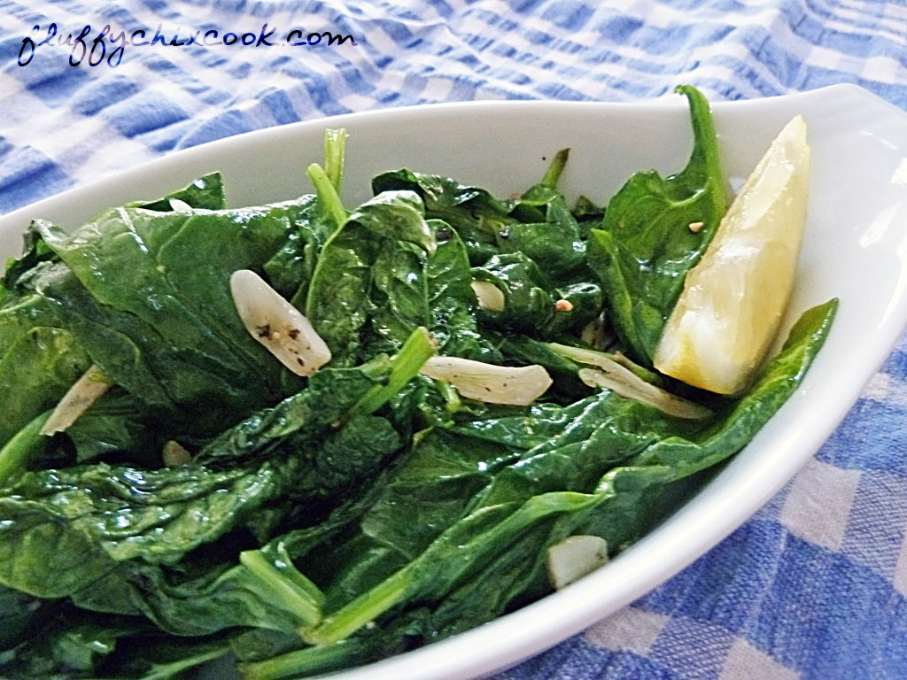 garlic-spinach-horiz