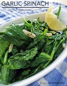 garlic-spinach-vert