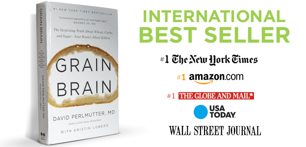 grain-brain-david-perlmutter-md