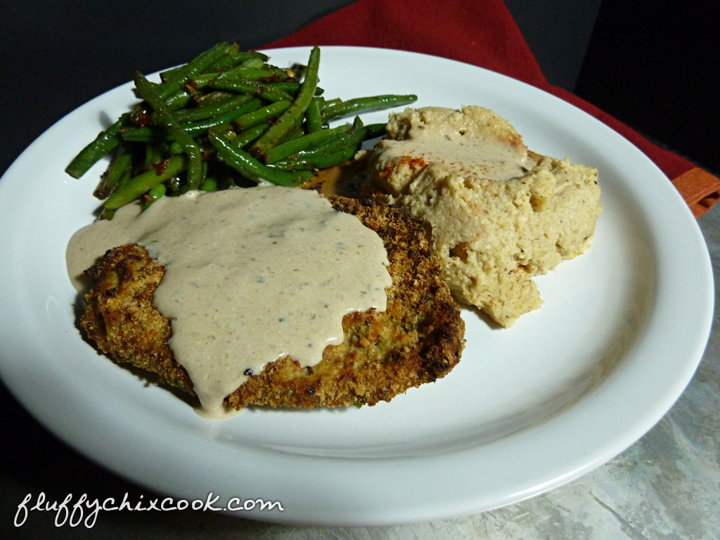 keto-crumbs-chicken-fried-steak