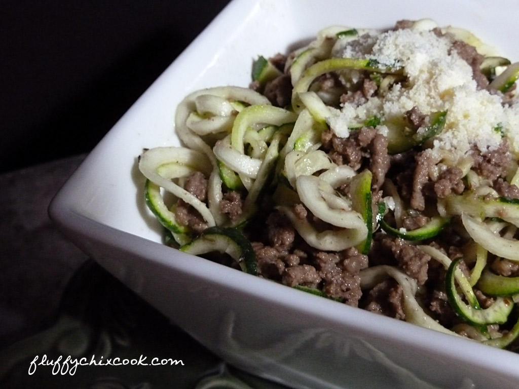 skillet-beef-zoodles-close