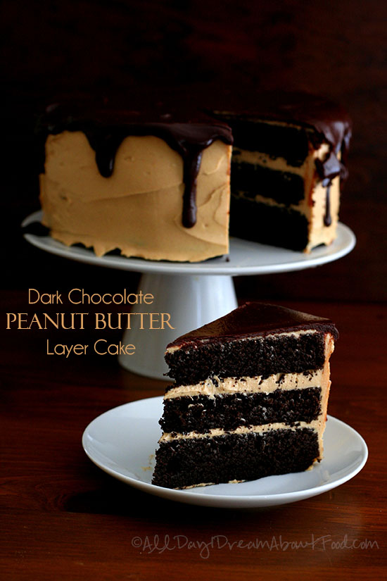 Chocolate-Peanut-Butter-Layer-Cake-text