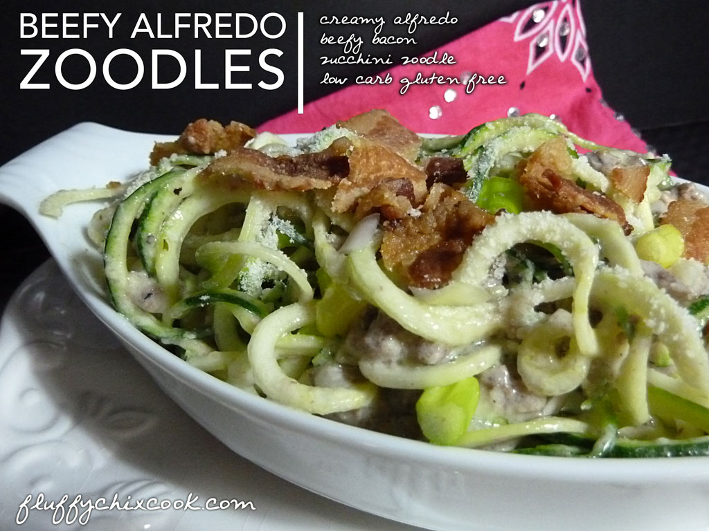 creamy-alfredo-beef-zoodles-close