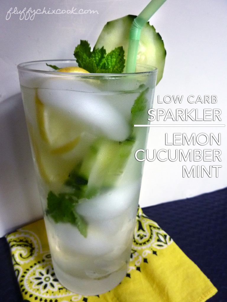 cucumber-lemon-mint-boatdrink-white2
