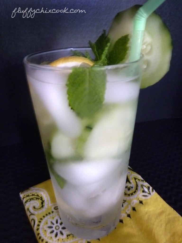 cucumber-lemon-mint-boatdrink