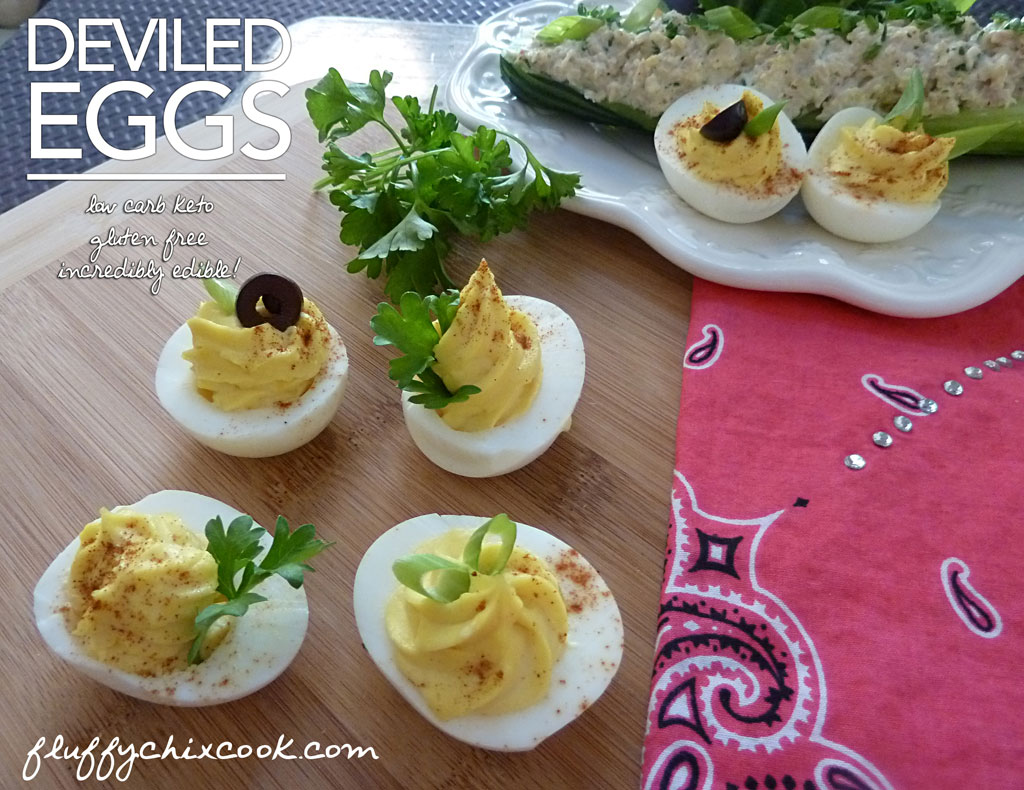 deviled-eggs-arial