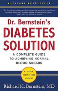 dr-bernsteins-diabetes-solutions-by-richard-k-bernstein-md