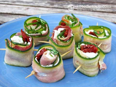 italian-zucchini-rolls