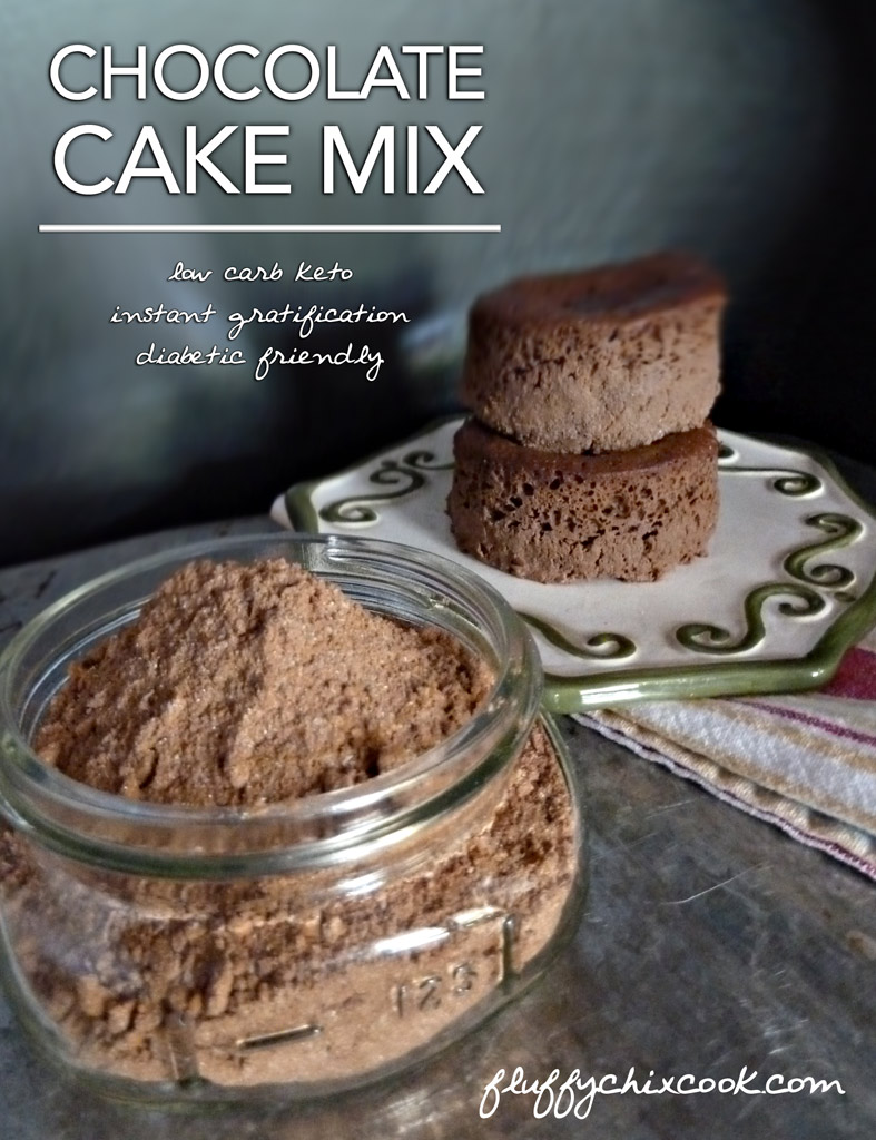 keto-choclate-cake-mix-by-fluffy-chix-cook