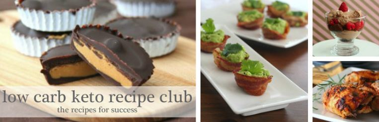low-carb-keto-recipe-club