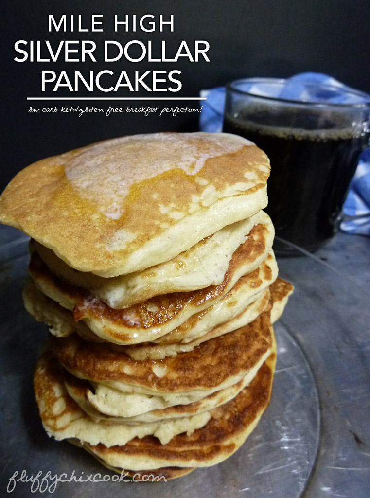 mile-high-silver-dollar-pancakes-stack