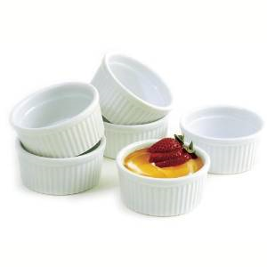 norpro-3-ounce-ramekin-6-piece-set