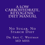 page-4-diet-eric-westman-md