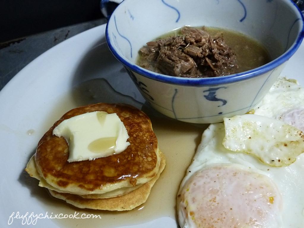 pancakes-rags-eggs