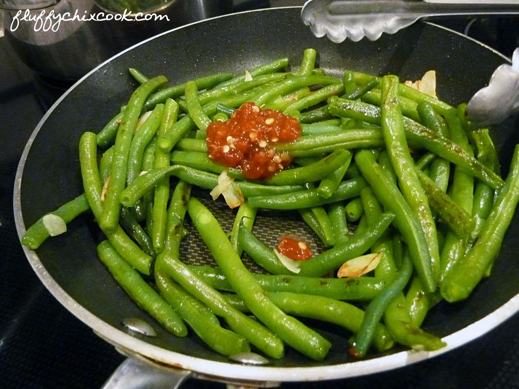 sambal-green-beans-pan