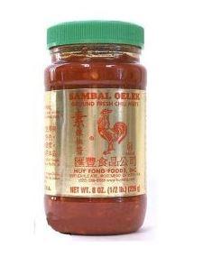 sambal-oelek-chili-paste