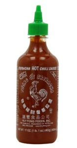sriracha-sauc-rooster-sauce