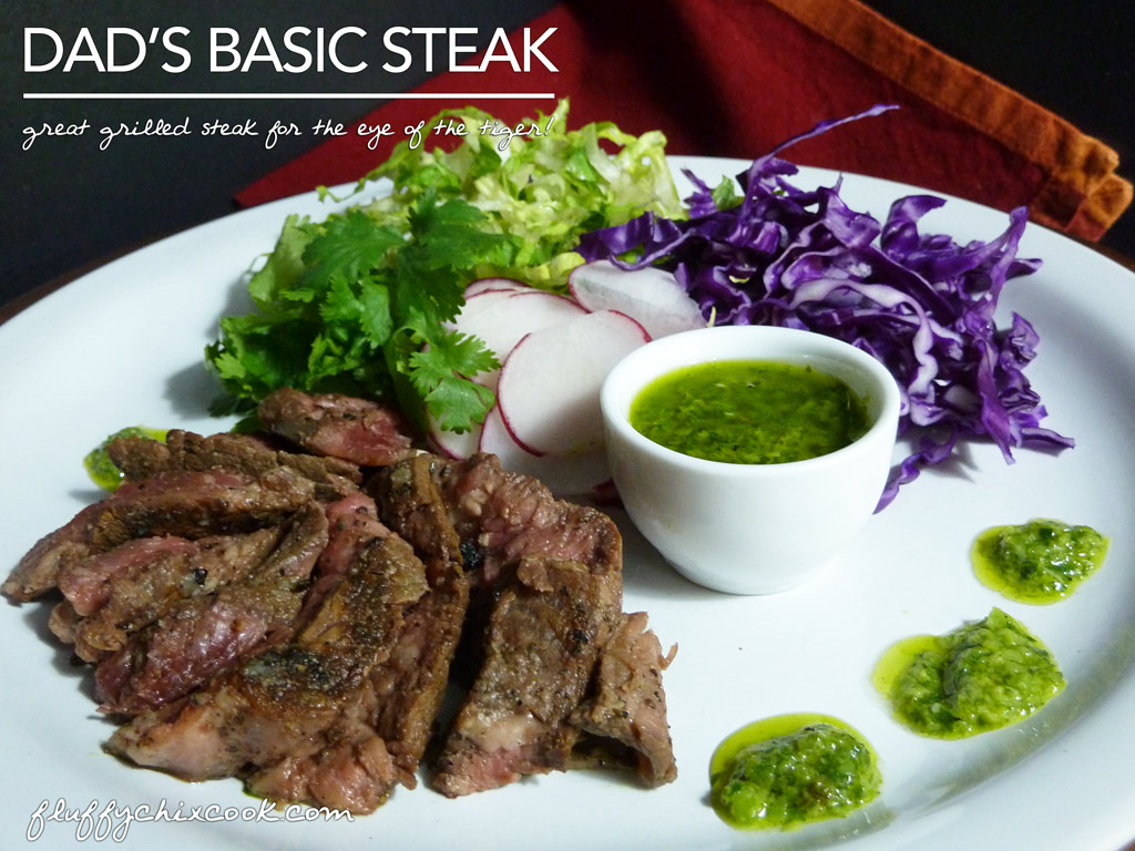 steak-chimichurri-plate