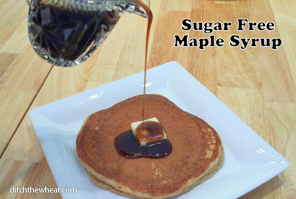 sugar-free-maple-syrup-ditch-the-wheat-flat