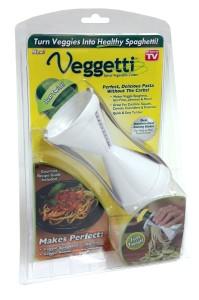 vegetti-spiral-slicer-zoodler