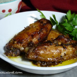 wings-bowl