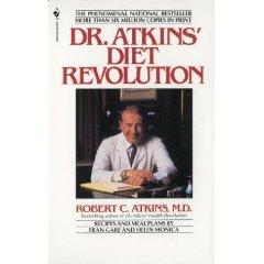 atkins-diet-revolution-1972