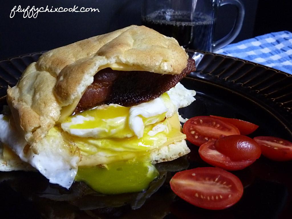 bob-bacon-egg-cheese-angle