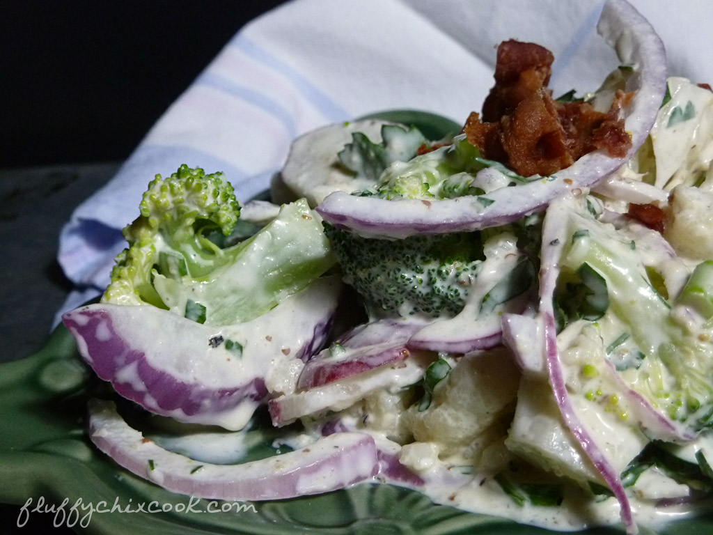 broccoli-caul-bacon-salad