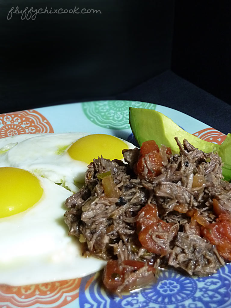 keto-machaca-verticle-close