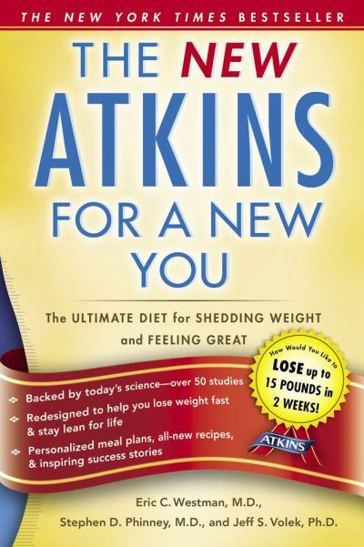 new-atkins-for-a-new-you-eric-westman-stephen-phinney-jeff-volek copy