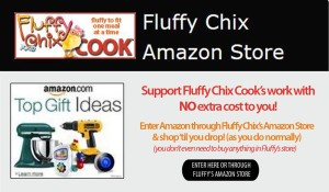 support-fluffy-chix-amazon-storet