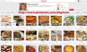 allison-james-gismondi-pinterest-board-name