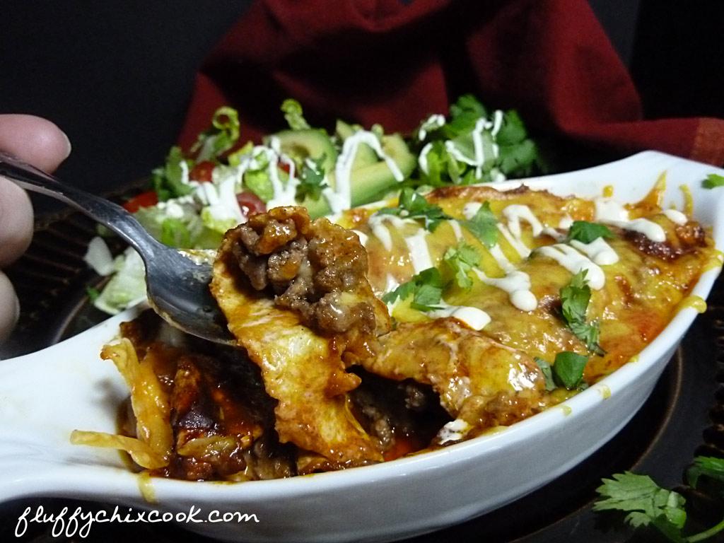 beef-enchiladas-red-sauce-bite