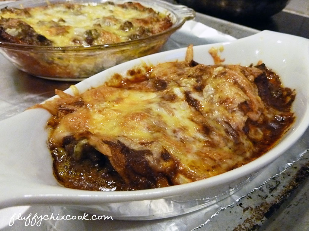 beef-enchiladas-red-sauce-tray