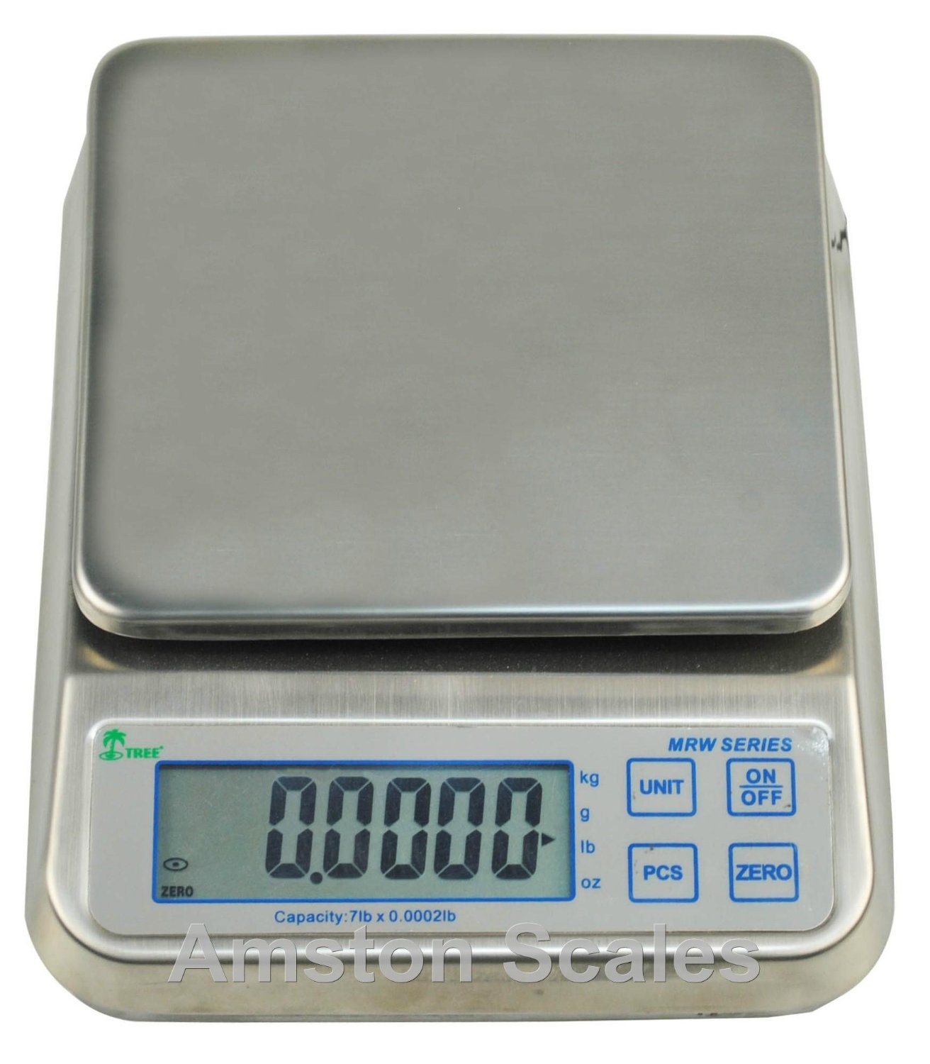 food scale71fDocn-uHL__SL1500_