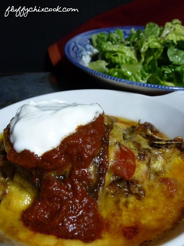 machaca-chile-rellenos