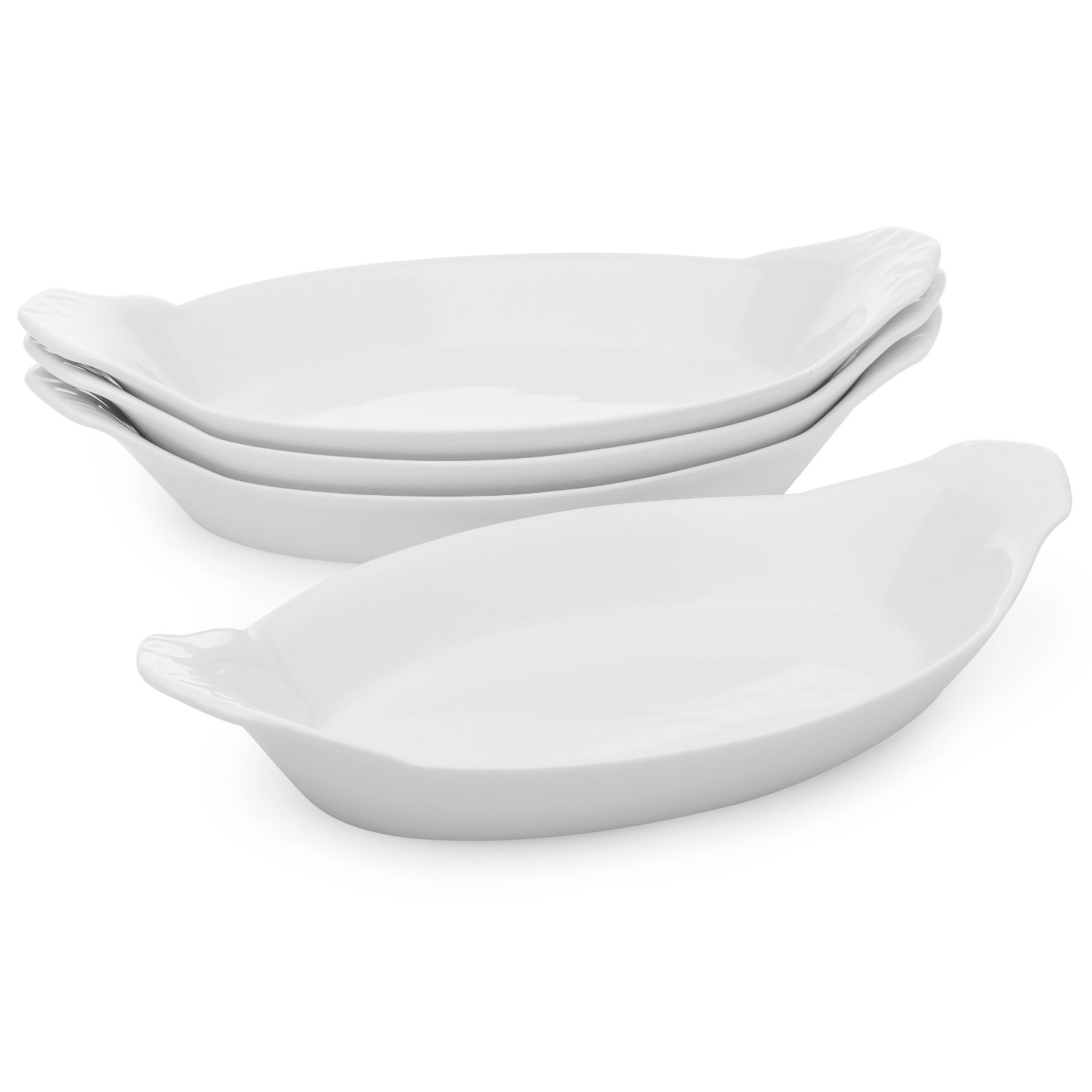oval-au-gratin-dishes-71NT71BVNJL__SL1500_