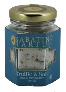 truffle-salt-71w9Kl9EGxL__SL1500_
