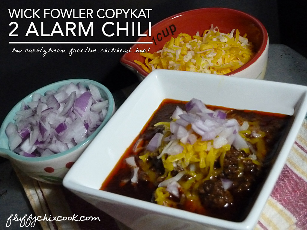 wick-fowlers-2-alarm-chili-arial