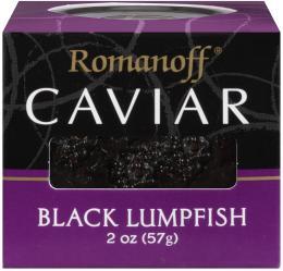 black-lumpfish-caviar-23000cf