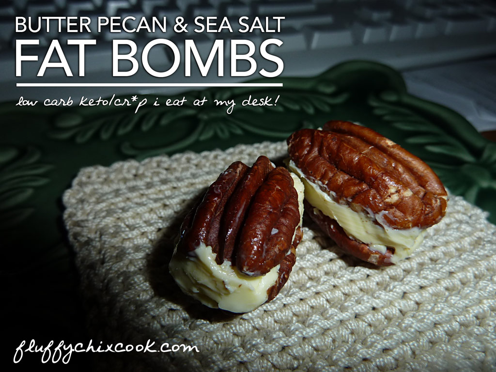 butter-pecan-fat-bombs