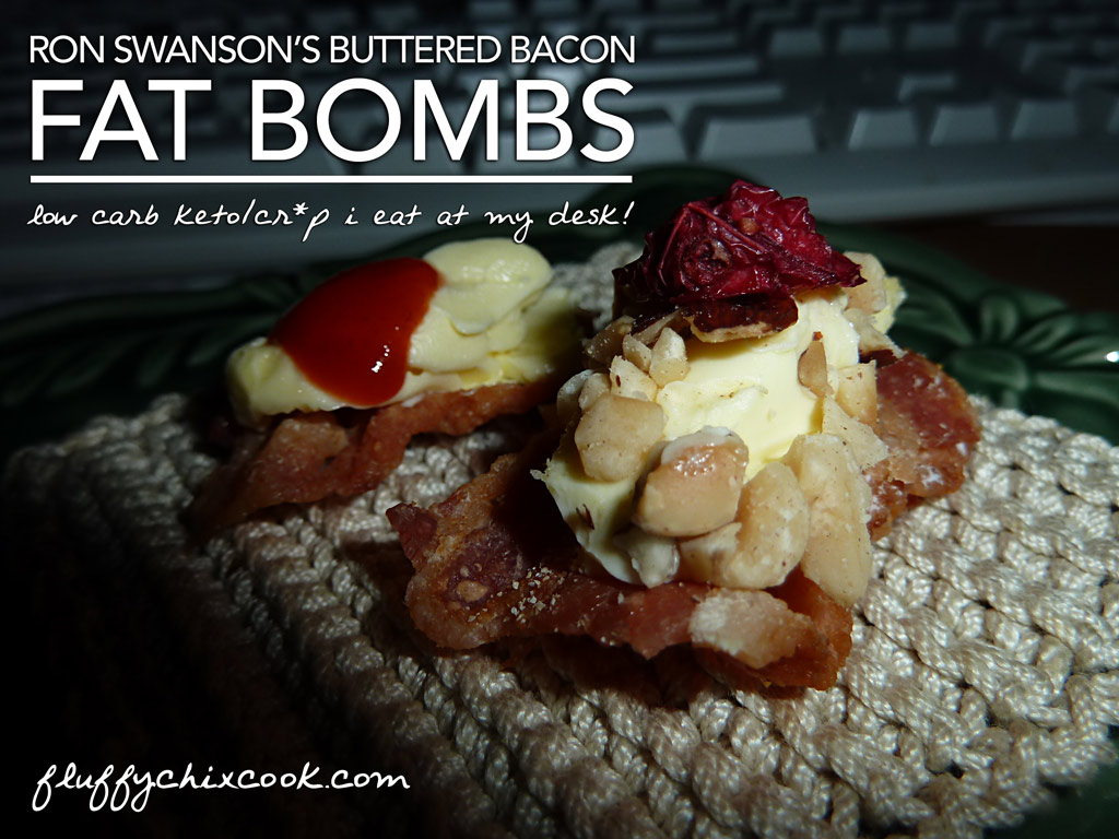 buttered-bacon-fat-bombs-close