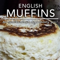 Mile High Keto English Muffins – Low Carb & Keto-licious!