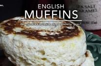 Mile High Keto English Muffins – Low Carb & Keto-licious!